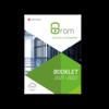 Brochure CDROM 2021-2022