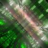 CDROM SA virtual servers design datacenter suisse